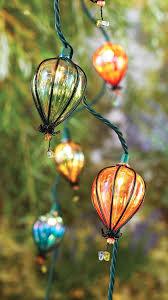 Solar Lantern String Lights by Japanese Lantern String Lights Elegant Ce Christmas Light String