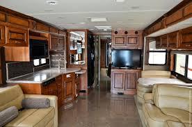 trailer homes interior rv recreational vehicles mobile homes 160873