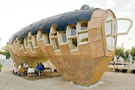 Solar Powered Home Designs The Alternative Consumer Solar Powered - Solar powered home designs