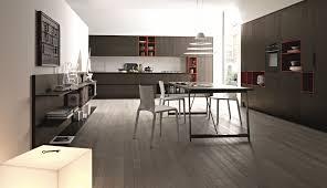 furniture modern kitchen contemporary minimalist kitchen design