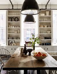wall ideas for kitchen 10 kitchen wall decor ideas easy and creative style tips
