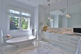 En Suite Bathrooms by 157 South Drive Master Ensuite Bathroom Better Dwelling