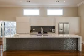 kitchens with island benches kitchen islands kitchen island bench inspirational images alluring