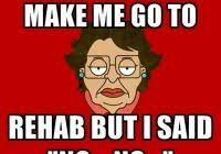 Consuela Meme - new consuela meme 10 things you will learn living with a messy chick