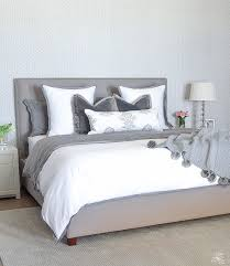 how do you make a bed 6 easy steps for making a beautiful bed zdesign at home