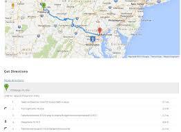 maps googke wp maps plugins