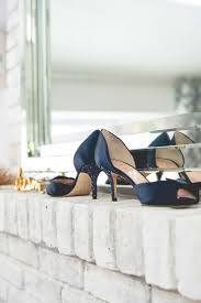 wedding shoes hamilton wolf photography ancaster mill chic wedding hermitage