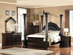 martini bedroom set ashley furniture canopy bedroom sets themadisonjay info