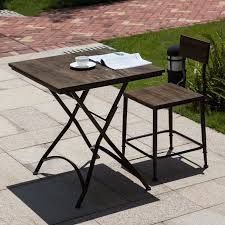 Cleaning A Wooden Dining Table by Iron Wood Household Furniture Clean Mayo Style Folding Table