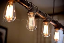 Track Light Pendant Fixtures Shop Kichler Lighting Bayley 4 Light Olde Bronze Fixed Track Light