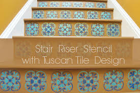 Tiles For Stairs Design Living Room Porcelain Tile Stair Treads Tiles For Stairs