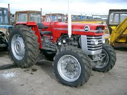 ford farm tractors mf 188 4x4 mf 188 4wd tractor massey ferguson