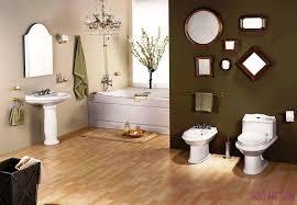 bathroom accessories bathroom runner navy bath rug pebble bath
