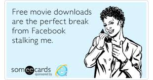 ecards for free free greeting cards microsoft explorer