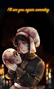 Over The Garden Wall Wiki by 242 Best Over The Garden Wall Images On Pinterest Over The