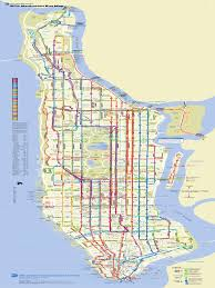 Mta Bus Route Map by Download Copenhagen Bus Map Docshare Tips