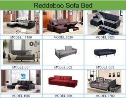 sofa bed with storage box htb1zularxxxxxcjxfxx760xfxxxb png