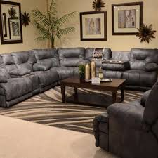 Microfiber Sofa And Loveseat Discount Living Room Furniture Couches Loveseats Sofa Sectionals