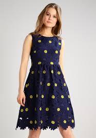 derhy dresses sale u0026 enjoy great derhy clothing australia discount