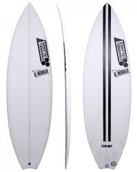 Black White Black Flag Channel Islands Black Flag Whip Surfboard Review Compare Surfboards