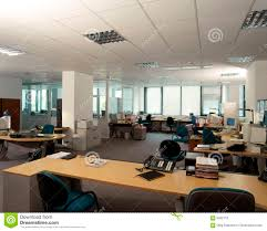 Office Work Images Office Work Places Royalty Free Stock Images Image 5502119