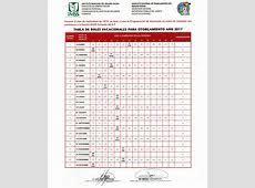 calendario imss 2016 das festivos calendario escolar 2014 mexico vacaciones takvim kalender hd