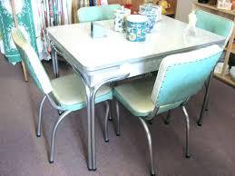 Dining Room Furniture Sales Dining Room Sets For Sale Craigslist Dining Room Furniture Sales