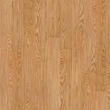 resilient vinyl floor de lis