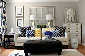 cheap livingroom chairs living room patterned accent chairs black living room chairs