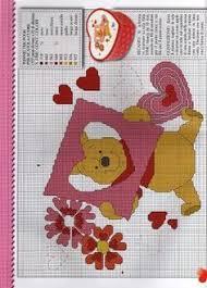 winnie pooh pooh valentine winnie pooh