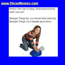 Funny Memes Clean - clean memes page 5 the best and most clean memes online
