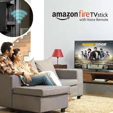 amazon fire tv stick price buy amazon fire tv stick with voice