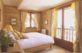 bedroom new masculine paint colors for bedroom style home design
