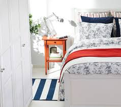 ikea design your own bedroom gooosen com