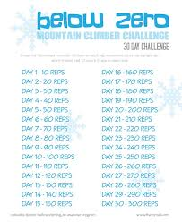 Challenge How Do U Do It 70 Best Fitness Challenges Images On Work Outs