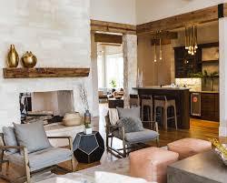 transitional farmhouse interior design home bunch u2013 interior