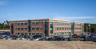 volvo corporate office greensboro nc index of wp content uploads sites 12 uptime center