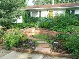Summer Garden Ideas - summer garden landscape ideas 10 terrific summer garden ideas