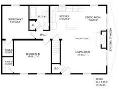 Collection Map Of Houses For Construction Photos Free Home Small House Plan Map