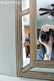 home decorators mirrors home decorators mirrors all te floor bathroom depot
