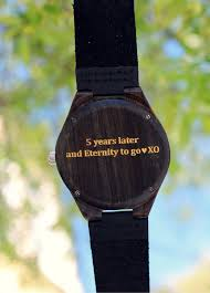 engraved anniversary gifts 113 best vibrant engravings images on vibrant wood