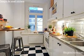 Designs For A Small Kitchen Designs For Small Kitchens Or A Small Kitchen Is Not A Diagnosis