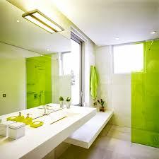 Free Bathroom Design Software 6 Top Bathroom Designer Software Free Ewdinteriors