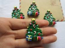 gift tree free shipping buy christmas gift adorment and get free shipping on aliexpress