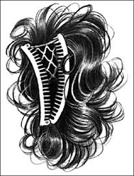 clip on hair pieces hair extensions catalog pg 1