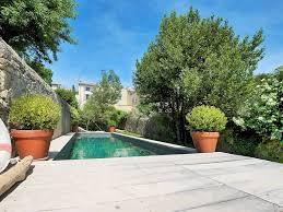 chambre d hote uzes avec piscine maison de ville au cœur d uzes avec terrasse jardin et piscine