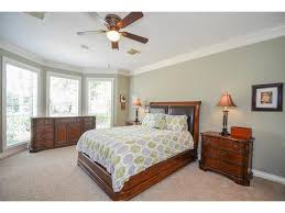 Courts Jamaica Bedroom Sets by 3814 Hogan Court Sugar Land Tx 77479 Har Com