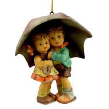 hummel figurines shop the best deals for nov 2017 overstock