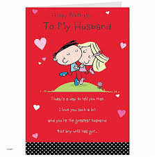 anniversary card for message anniversary cards anniversary card message ideas fresh birthday