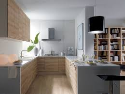 small u shaped kitchen ideas kitchen u shaped kitchen design refrigerator pendant lights for